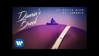 ty-dolla-ign-dawsin-s-breek-ft-jeremih-prod-by-mike-will-made-it-official-audio