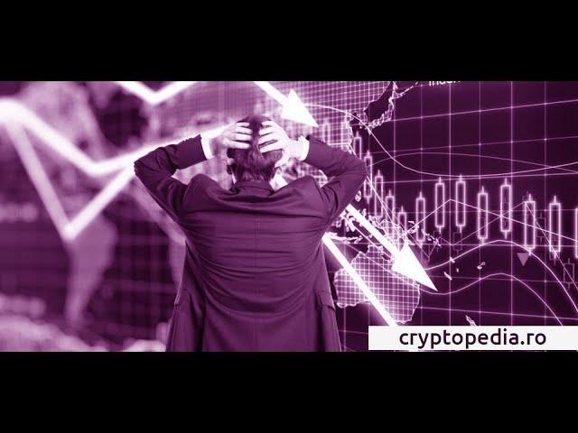 Care sunt cele mai multe 10 criptomonede subevaluate de cumpărat?