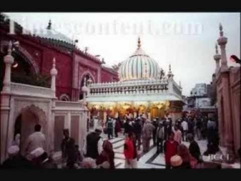koi aisi namaz parah de Punjabi Qawali