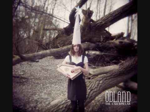 Ödland - Les Yeux de l'Oiseau