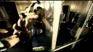 IV My People feat Kool Shen, Joey Starr, Busta Flex, Zoxea, Lord Kossity - IV My People