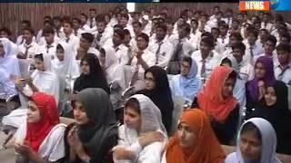 Sukkur Sindhi Culture Day Event  Report - Sindh TV News