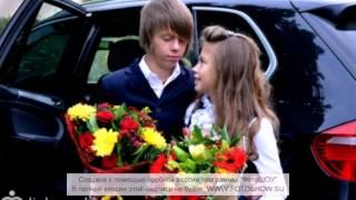 Даня и Кристи-Свадьба