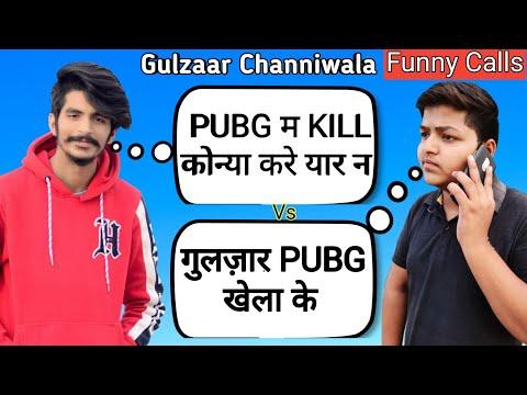 gulzaar-chhaniwala-:-medal-(-full-song-video-)-:-latest-haryanvi-songs-haryanavi-2019- -sonotek