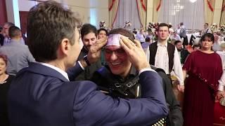 Punoletstvo Andjela i Aleksa (Kuta & Bane Vasic) Kolo za Foklorce, Izvor Arandjelovac 2019
