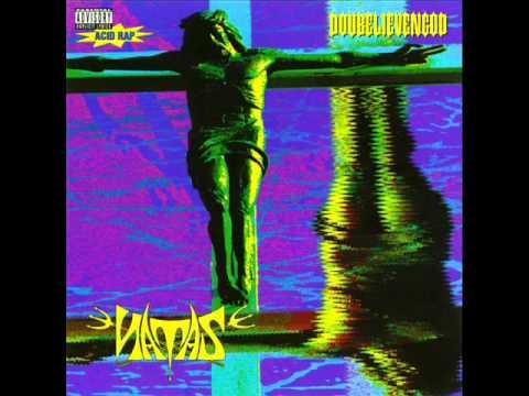 NATAS-Torture (featuring DICE)