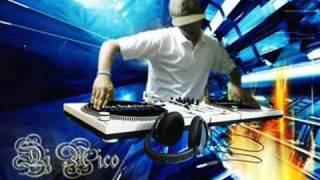 Pitbull feat Lil John - mami que sera lo que quiere el negro