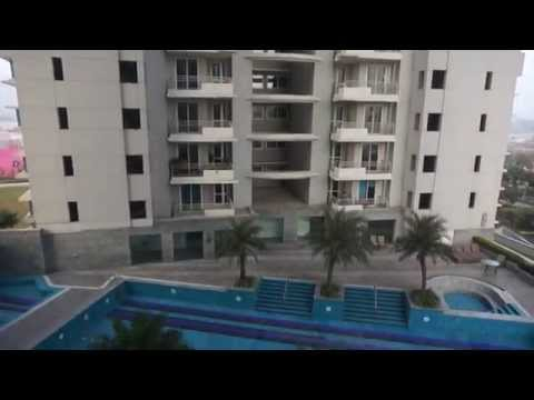 Rent Apartment in DLF Belaire
