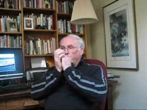 Harmonica harmonica tabs national anthem : Harmonica: Russian National Anthem - YouTube