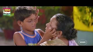 """""""Tanushree Chatterjee"""" Action & Romantic Bhojpuri HD Movie """"LE AAIB DULHANIYA PAKISTAN SE"""""""