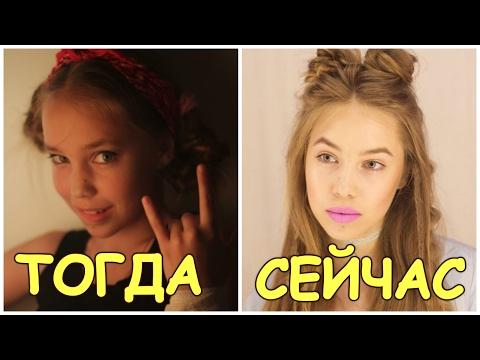 ВИКА ДАЙНЕКО Дыши клип dainekomusic