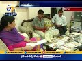 SIT Ready to Unfold | Vizag Land Scam | Several Stalwarts Fate Yet to be Decided