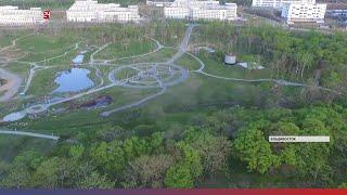 Новостной выпуск в 20:00 от 07.07.20 года. Информационная программа «Якутия 24»