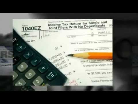 BEST Tax Accountants San Jose Hills CA, CALL (626) 208-9438 CPA | Income | Accounting | Personal