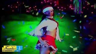 Cantares De Navidad - Rodolfo Aicardi con Los Hispanos / Discos Fuentes