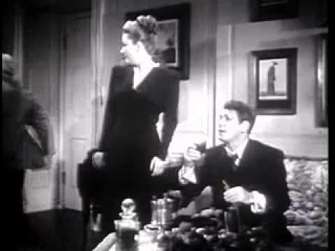 Angel on My Shoulder (1946)