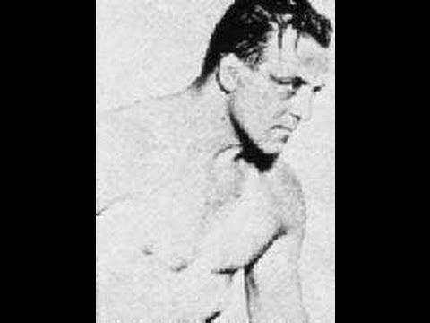 RIP Dead Wrestlers: Richard Schikat