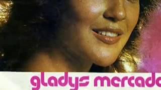 Gladys Mercado & Orq. Víctor Cuadros - La reina del baile (vers. Abba)