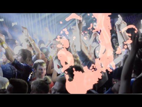 Claire Kittrell - Gunpowder (ft. Kaelon Drae) Music Video