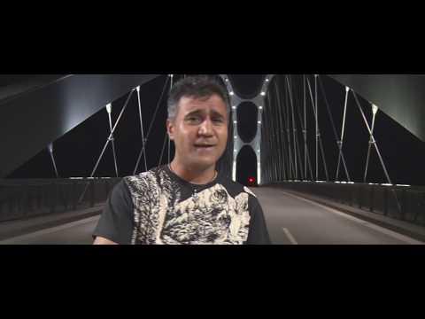 Savaş Çelik (Grup Nağme) - Ha Gulam & Hejine - Official HD Video - 2017