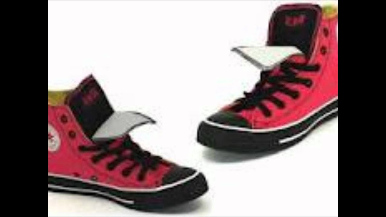 b73ab195a23422 ... discount code for the best converse shoes a41f4 01013