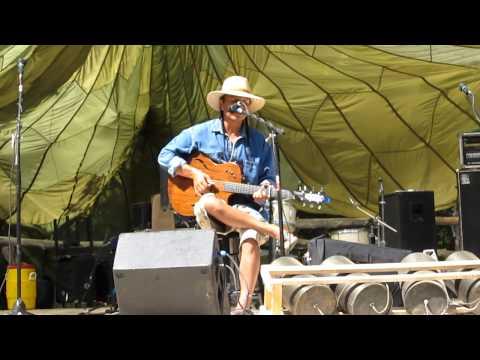 Stone River Music Festival 2012