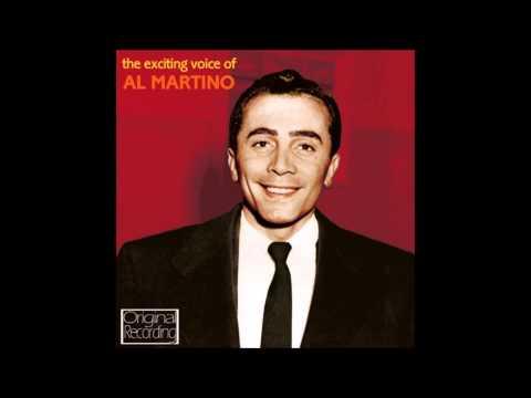 Al Martino - Words-