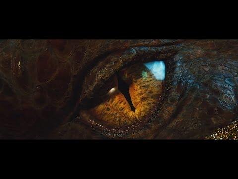 Ed Sheeran - I See Fire:歌詞+中文翻譯