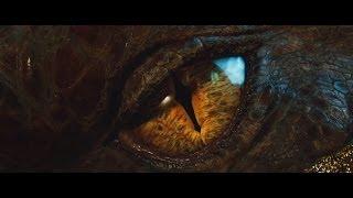 Download Ed Sheeran - I See Fire (Music Video)