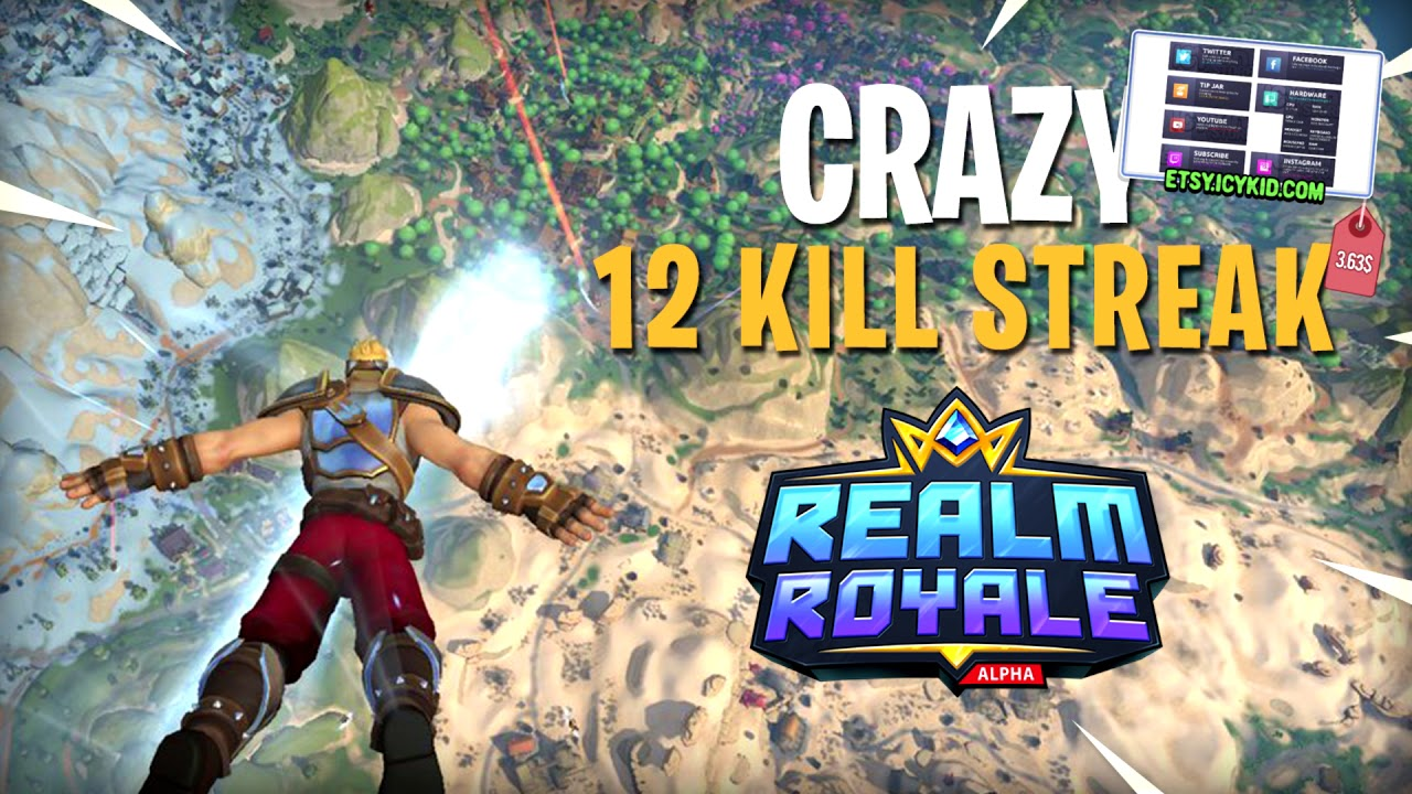 realm royale download free pc