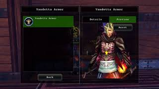 Avabel Online: How To Make F39 Avatar