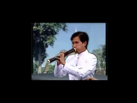 """ดนตรีไทยสมัยสุโขทัย (Thailand music in sukhothai) 604 KPS"""""""
