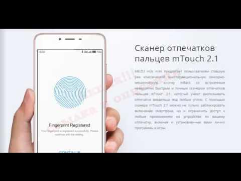 Microsoft Lumia 550 - сможет ли заменить iPhone SE? - YouTube