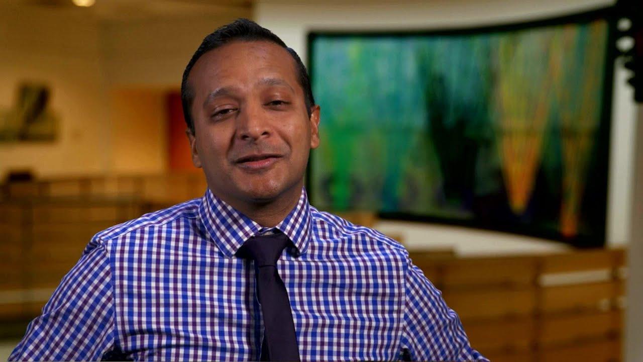 Kalyan Banda, MD