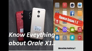 Orale x1 Review with its Good/Bad