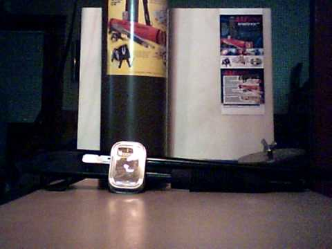Mossberg 500 JIC Kit