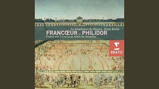 La Bataille: Louis XIV contre Guillaume d'Orange: La Marche du Prince d'Orange (Lilliburlero)