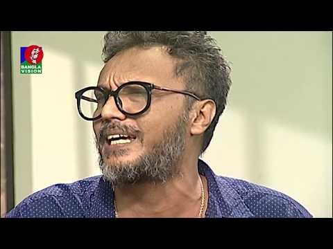 Sokal Belar Roddur | Sayem & pantho kanai | Ep-1140 | Arif Hossain | BV Program | 2019