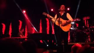 BLØF - Een Manier Om Thuis Te Komen @ Bibelot Dordrecht 09/05/2014