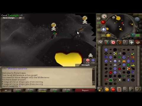 PKing Commentary #11 100% Pure NH PKing!!:)