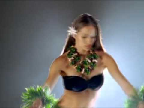 2004 Hawaii International Film Festival trailer