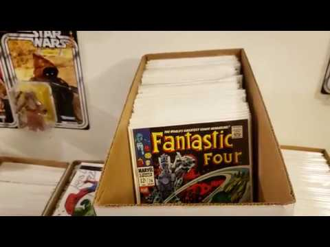 CGC Submissions and Runner Ups