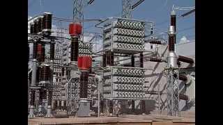 видео Преимущества и недостатки ветроэлектростанций