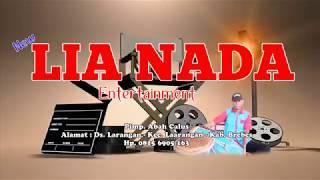 NARIK AMBEKAN voc. Rina Afandhi - LIA NADA Live Kalenpandan 18 Juli 2017
