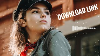 bole-jo-koyal-bago-me-ringtone-2019-download-link