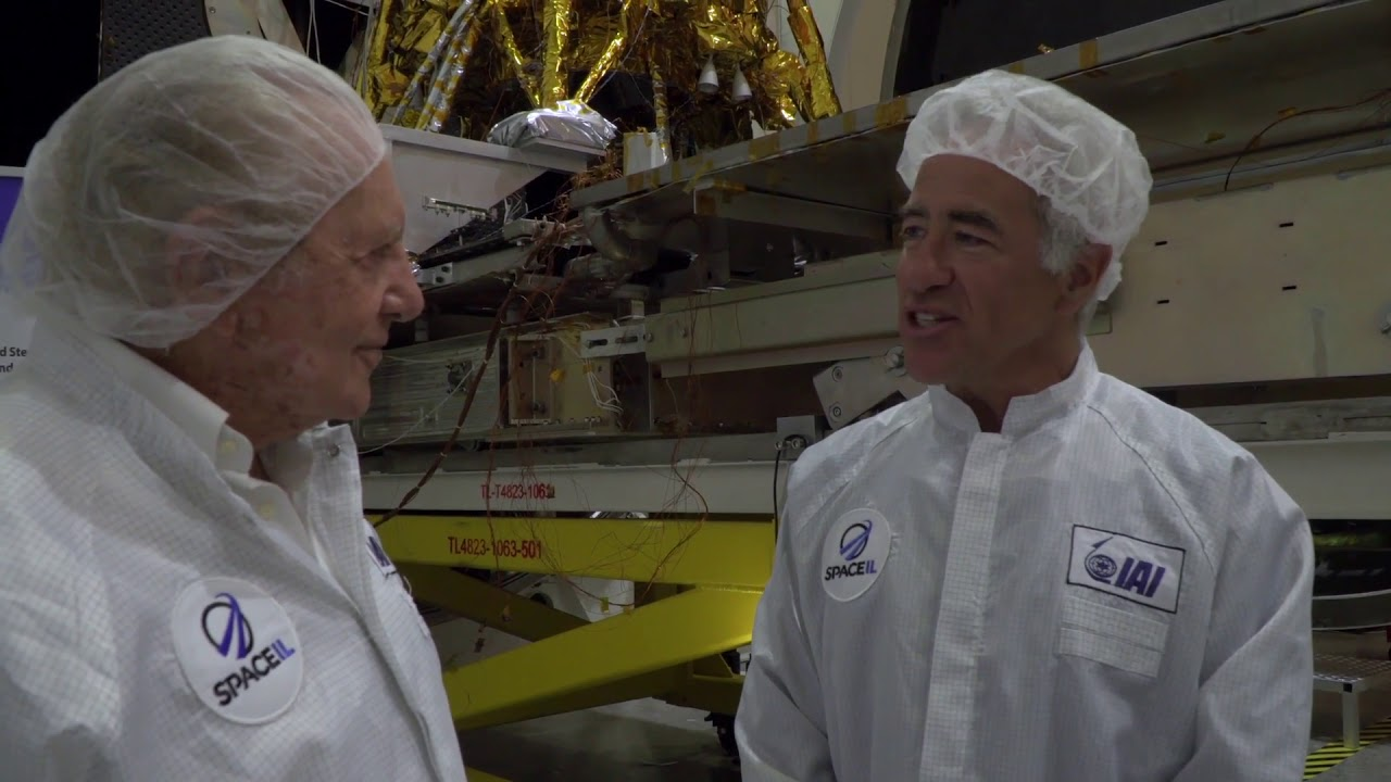 canadian-businessman-kicks-in-5-million-to-land-an-israeli-spacecraft-on-the-moon