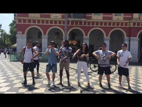 EIA Music Video