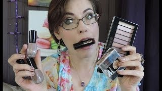 makeup revolution la revue Thumbnail