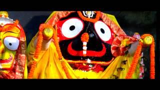 He biswa purusha - Mitali Chinara