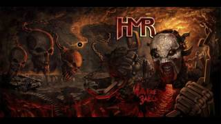 HMR - Сталинград (Official Audio)(Приобрести альбом онлайн http://shop.mazzar.ru/product/hmr/ Заказать футболку http://shop.mazzar.ru/product/hmr-2/ Buy online ..., 2016-05-22T08:09:19.000Z)